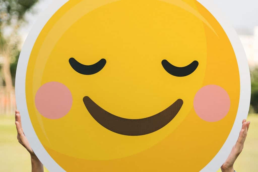 The Biggest Factor for Conversions—Emotion