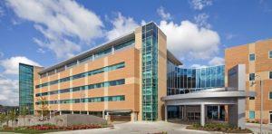 Children's Hospital of Omaha.