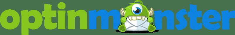 OptinMonster logo.